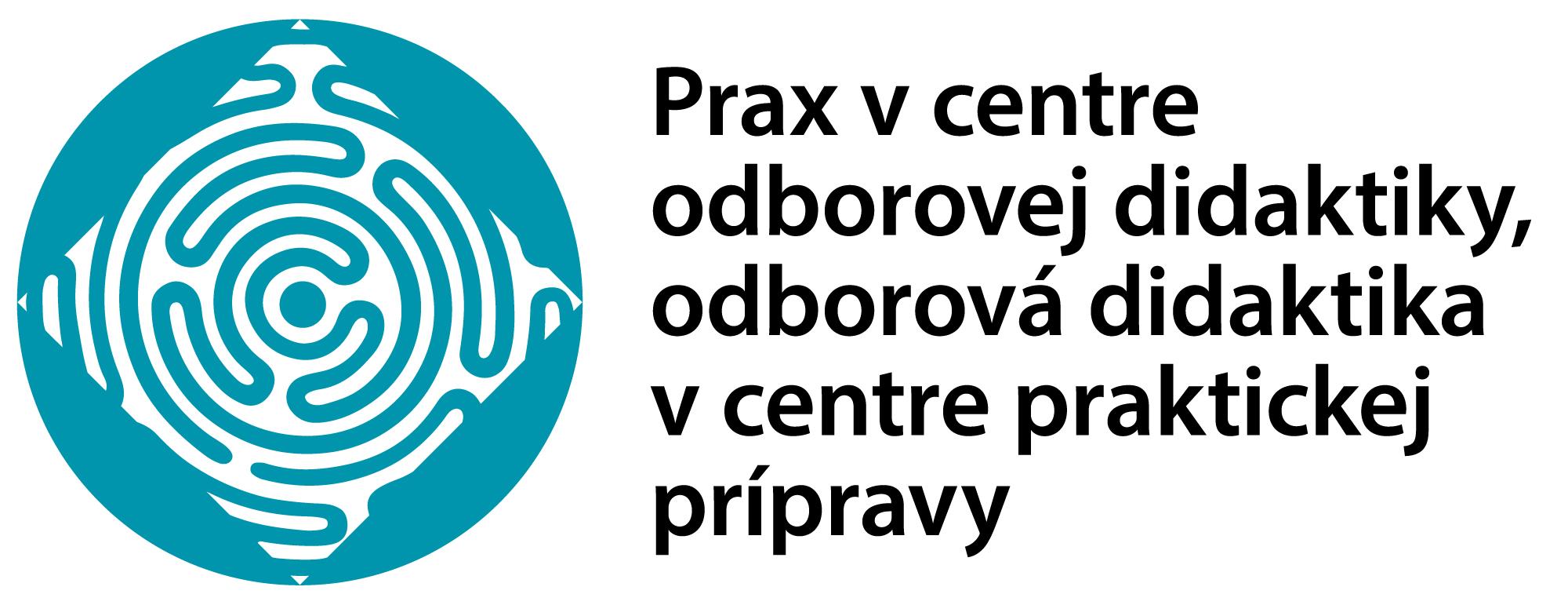 PRAX V CENTRE farba